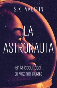 la-astronauta-s-k-vaughn