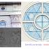 ¿Por qué hay Estrellas Invertidas en algunos Templos SUD?