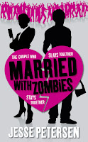 http://j9books.blogspot.com/2015/10/jesse-petersen-married-with-zombies.html