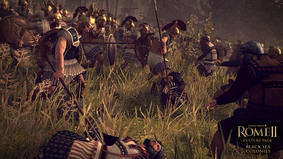 Total War Rome II Empire Divided-screenshot04-power-pcgames.blogspot.co.id