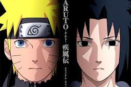 Naruto Shippuden Movie 2 – Kizuna Subtitle Indonesia