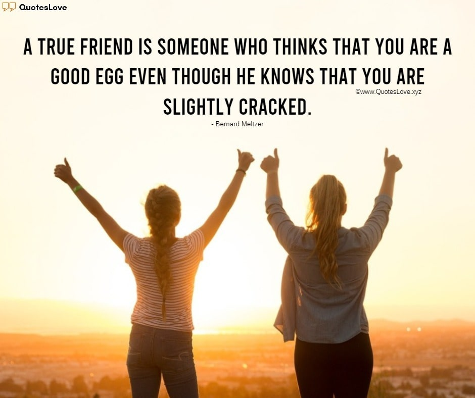 National Best Friend Day Quotes, Wishes, Messages, Images, Pictures, Poster, wallpaper