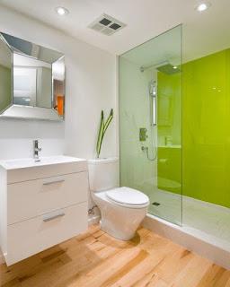 Pola pemasangan keramik kamar mandi 2