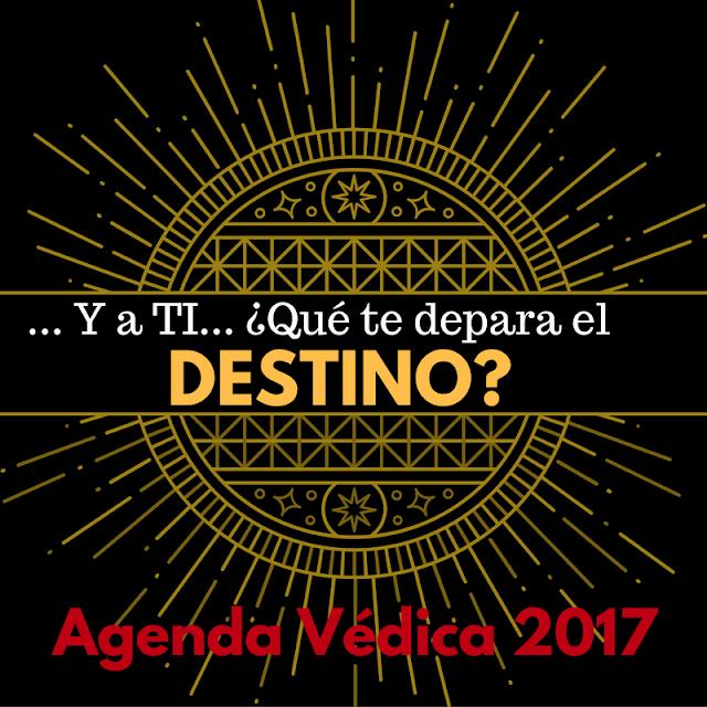venus combusto, venus conjuncion sol, yogas astrologia vedica, vedic astrology, horoscope mukesh ambani, astrologia 2017, astrologia védica 2017, influencias planetarias 2017, predicciones 2017