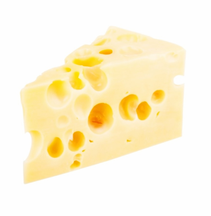 Milk products | cheese | uses