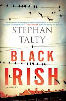 http://j9books.blogspot.ca/2013/08/stephan-talty-black-irish-novel.html