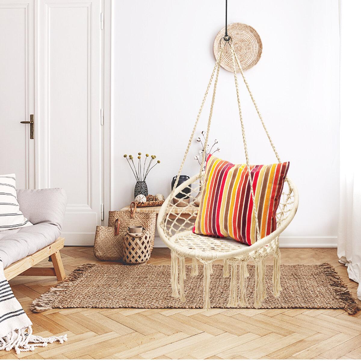 Porqué queremos una silla colgante en casa_19