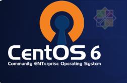 Tutorial | Cara Install OpenVPN dan Konfigurasi OpenVPN di Centos 6 32/64bit