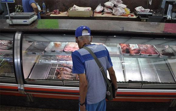 ventas-de-carne-caen-un-70-en-el-zulia