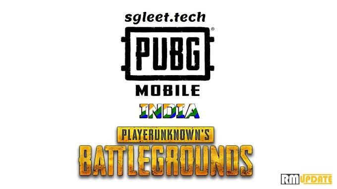 [Update: Nov 25] PUBG Mobile India Latest News Tracker