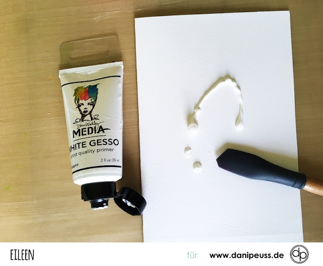 http://danipeuss.blogspot.com/2017/06/monoprinting-mit-gel-press-plates.html