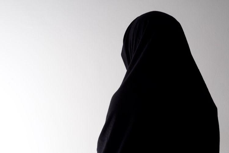 Dispendik Kota Padang: Siswi Non-Muslim Tidak Diwajibkan Berhijab