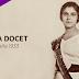 Emilia Docet Ríos [1915-1995]