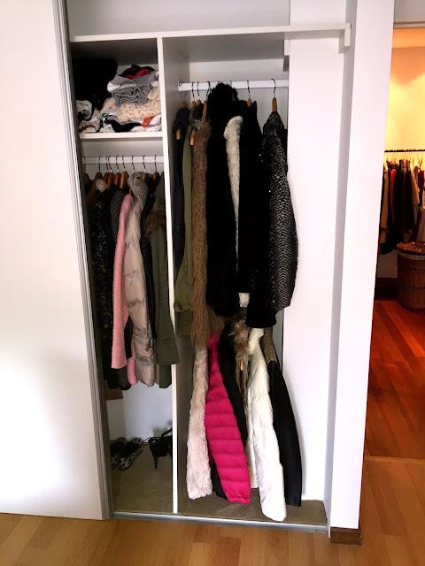 asesora de imagen, analisis de armario, vestidor, guardarropas, placard, cambio de temporada, armado de conjuntos, armado de outfits, cambio de temporada