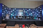 SIIMA 2016 Press Conference Photos-thumbnail-16