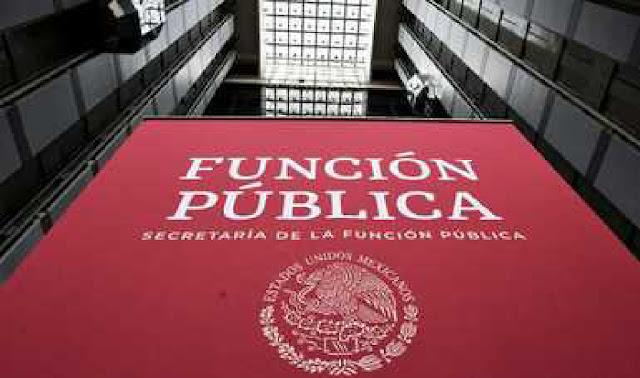 Función Pública continúa defensa legal de la sanción contra Laboratorios Pisa