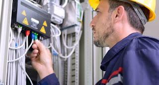 Instrumentation Calibration Engineer Jobs Vacancy Accuver Calibration Laboratory Co LLC Location Dubai