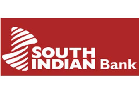 South%2BIndian%2Bbank