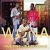 Baixar Nova Musica de King Goxi - Wona Ft. Jungle Boyz [Exclusivo 2019] (DOWNLOAD MP3)