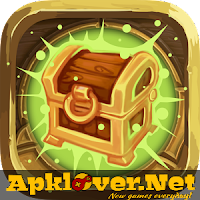 Dungeon Loot MOD APK unlimited money