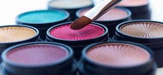 Kelebihan Menggunakan Produk Kosmetik Lokal