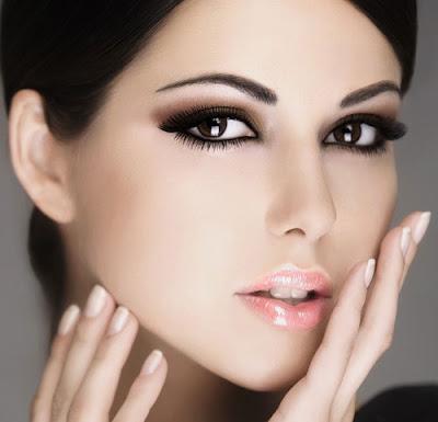 Da mịn màng hơn khi sử dụng collagen đúng cách
