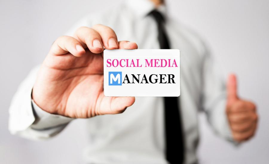 What Kind of Social Media Manager Are You?