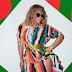 'Mi Gente', de J Balvin e Willy William, ganha participação de Beyoncé!