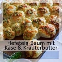 https://christinamachtwas.blogspot.com/2019/12/hefeteig-tannenbaum-mit-krauterbutter.html