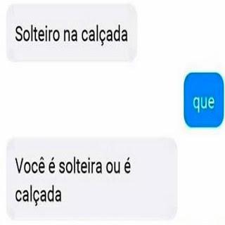 https://www.ahnegao.com.br/2020/04/solteiro-na-calcada-o-jeito-certo-de-puxar-assunto.html