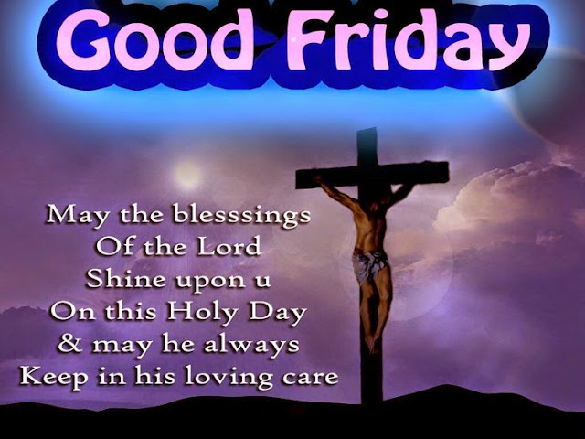 Good Friday Images Cards greetings Pictures Wallpapers