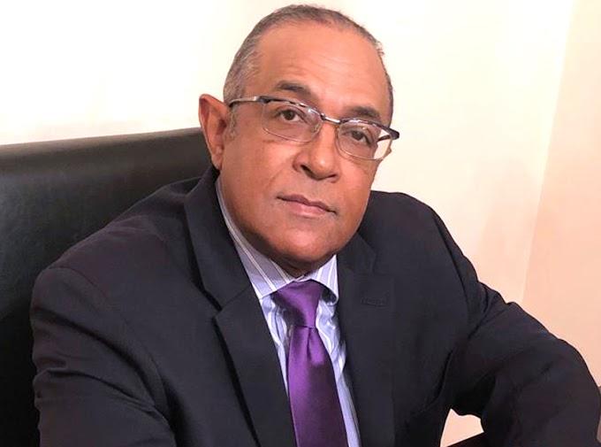 Amigos de Leonel advierte danilistas están cojíos y denuncia corruptos financian campaña de Gonzalo
