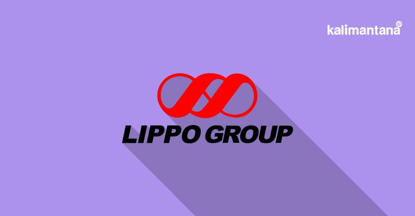 PT. Lippo Mall Indonesia Retail Trust