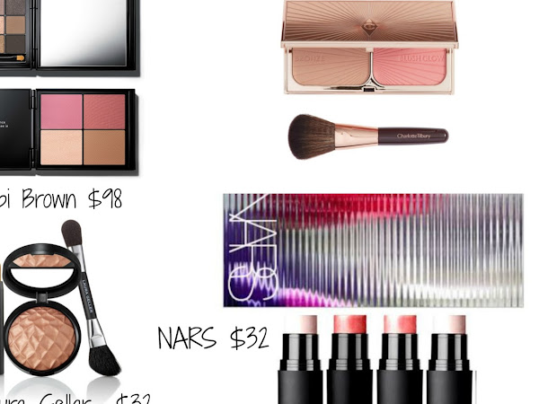 Nordstrom Anniversary Sale- Early Access BEAUTY PICKS