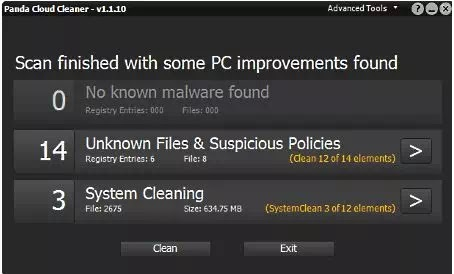 software antivirus portable-6