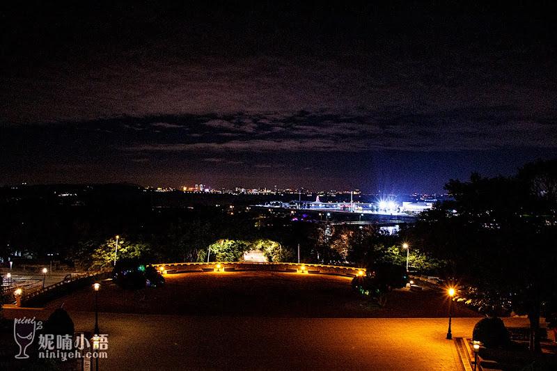 【金門景點】莒光樓。金門必訪景點!日景夜景都美麗