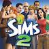 Los Sims 2 PC Full En Español (ISO)