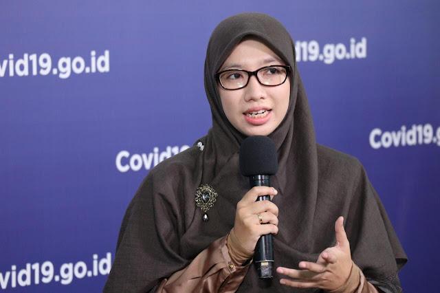 Klaster Secapa TNI AD Diminta Dijadikan Pembelajaran COVID-19
