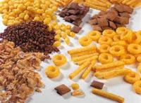 Сливочное масло при похудении: друг или враг? Опровергаем предрассудки. Сливочное масло при диете и правильном питании