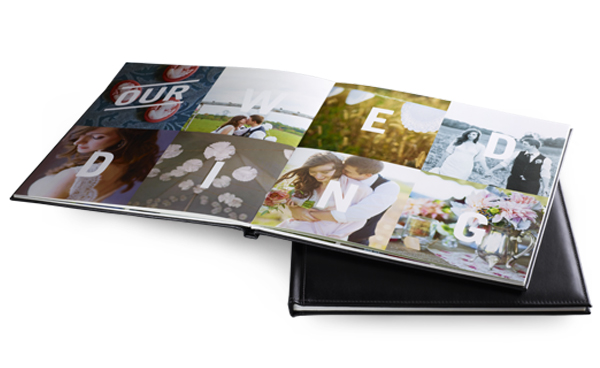 Shutterfly premium photo books a giveaway belle the magazine you can make one fabulous album for yourself or make albums to give as thank you gifts to your parents and in laws or why not make a gorgeous guest book solutioingenieria Gallery
