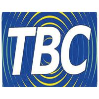 Employment Vacancies at Tanzania Broadcasting Corporation (TBC)