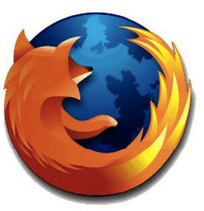 Mozilla Firefox Offline Installer filehippo, softpedia, filehorse, jalan tikus, Mozilla Firefox 2017, Mozilla Firefox 2018, Mozilla Firefox 2019