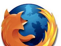 Mozilla Firefox Offline Installers - Thefilehippo.com