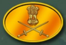 Join Indian Army, Army Bharti, Online Application Form, Eligibility, Registration