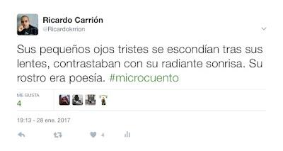 microcuento