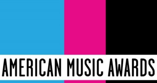 American Music Awards, AMAS 2016 Nominees, Performances list | AMA awards 2016