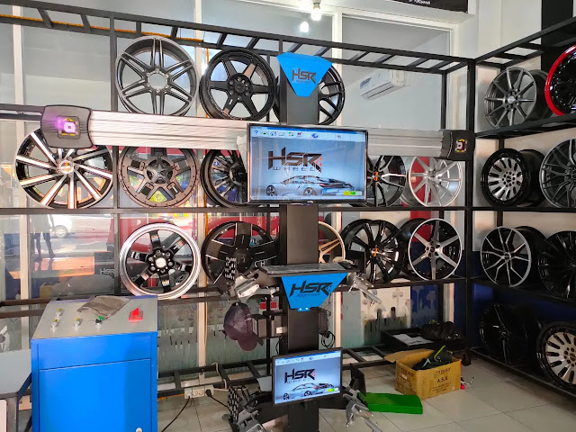 hsr wheel malang