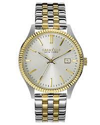 Cách lựa chọn đồng hồ cho nữ,đồng hồ chính hãng Mỹ giá rẻ,đồng hồ oder từ Mỹ