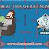 Cheat 100% Q-Kick Online