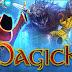 Download Magicka Complete Collection v1.10.4.2 + Crack [PT-BR]